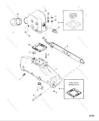 gm 3 8 engine diagram exhaust wiring library gm 3 8 engine diagram exhaust