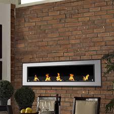 ethanol fireplace wall mount maybelle wall mounted bio ethanol fireplace ethanol fireplace wall mounted stylenanda
