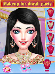 indian dress up wedding fashion designer salon free of android version m 1mobile