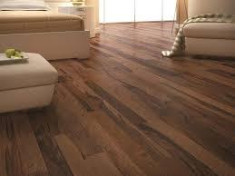 affordable hardwood floor architecture hardwood