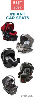 babylist is the baby registry that lets you add any item from any including the best infant car seats