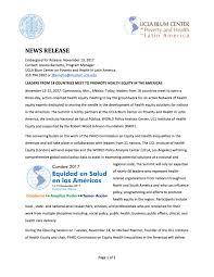 Business Development Proposal Template Ucla Conducting Focus