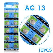 <b>BL 53YH</b> Mobile Phone <b>Battery For</b> LG Optimus G3 D830 D850 ...