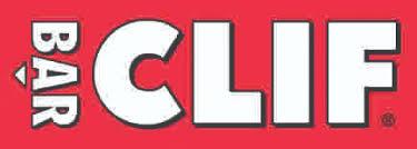 Image result for clif bar