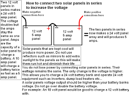 schematic diagrams archives missouri wind and solar how to connect two solar panels in series to increase the voltage