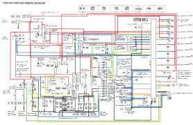 1994 fzr 1000 wiring diagram color wiring diagram \u2022 2002 CBR954RR Parts at 2002 Cbr 954rr Wiring Diagram