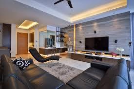 condominium kitchen interior design condo designforlifeden with condominium  interior design Small Condominium Interior Design Ideas to