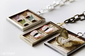 erfly jewelry specimen pendants2