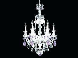 full size of schonbek jasmine optic crystal chandelier chandeliers home improvement delightful on remarkable