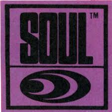 Image result for soul records logo
