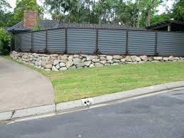 how to build a corrugated metal fence corrugated metal fence panels pictures of corrugated steel