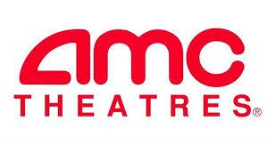 amc rebranding 19 theaters in alabama