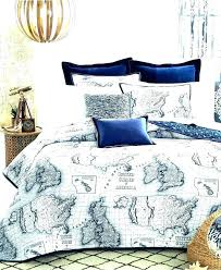 tommy hilfiger king comforter quilts sets s queen mission paisley set