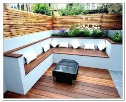corner bench seating ikea outdoor storage seat boxes