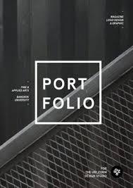 Interior Design Portfolio Ideas portfolio portfolio designportfolio ideaslayout