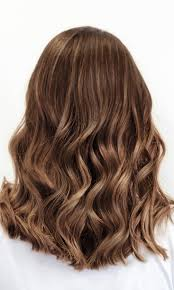 Light Brown Hair Color Como Light Brown 7ngm Light Golden Brown With Hints Of