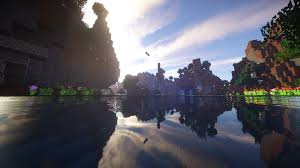 Explore and download more than million+ free png transparent. Best 44 Minecraft Water Wallpaper On Hipwallpaper Awesome Minecraft Wallpaper Minecraft Skeleton Wallpaper And Girly Minecraft Wallpapers