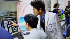 木村拓哉の髪型最新の短髪ショートのオーダーセット方法