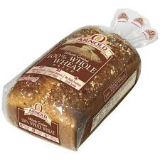 arnold whole grains 100 whole wheat best bread