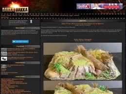 Dakkadakka Web Analysis Dakkadakka Wargaming And