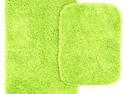 green kitchen rugs medium size of om rugs washable machine bright green kitchen rug lime outdoor la mint no seafoam green kitchen rugs