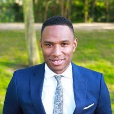 Jonathan Crawford - Vice President,... - Imperial College Investment  Society   Facebook