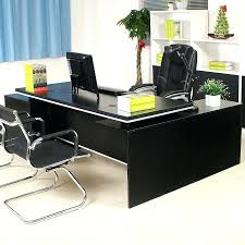 office desk table. Office Desk Price Factory Wholesale Modern Tall Tables Wood Classic Executive . Table