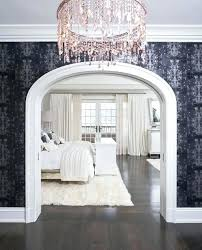wall arches classy arches in modern interior design and decorating arches wallpaper wall arches
