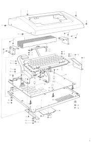 Abc80databasen blinkenshell org scan abc80 konstruktionsbild