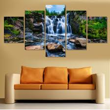 Waterfall Home Decor Compare Prices On Waterfall Homes Online Shopping Buy Low Price