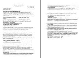 American Career College Optimal Resume - Http://resumesdesign for American  Career College Optimal