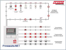 apollo smoke detectors series 65 wiring diagram fitfathers me new Diagram of Apollo 15 apollo smoke detectors series 65 wiring diagram fitfathers me new inside for