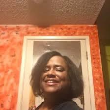 Anita Stroud (anita1060) - Profile   Pinterest