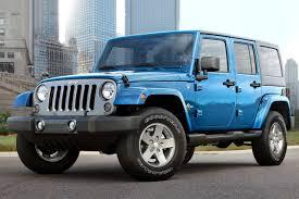 jeep 2015 wrangler unlimited interior. jeep 2015 wrangler unlimited interior