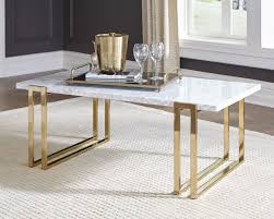 coffee table 722738 coaster furniture