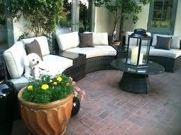 patio furniture conversation set patio furniture conversation set patio furniture conversation sets clearance