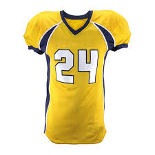 Cheap Jerseys Football American Football American