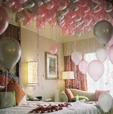 gallery 18th birthday party room decoration ideas party decor