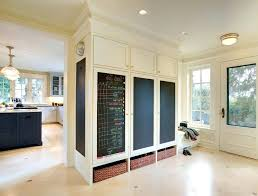 kitchen entry doors kitchen entry doors mind blowing kitchen entry door kitchen island entry door bedroom