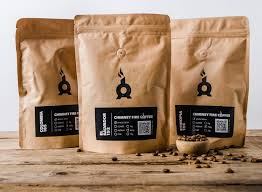 A great selection of whole bean coffee from around the world. Wake Up And Smell The Coffee Hn Magazine