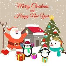 Christmas Ecard Templates Free Christmas Ecards For Email Jfeventos Pro