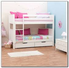 Bedding Surprising Cheap Bunk Beds