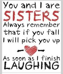 Best Friend Quotes Magnificent Sisters Best Friends Quotes Quotesta