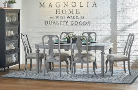 Home Magnolia Home