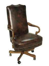 High End Home fice Furniture Manufacturers Amazon Basics High