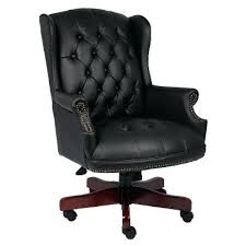 office chairs at walmart. Office Chair Black High Back Executive Chairs Walmart Canada At