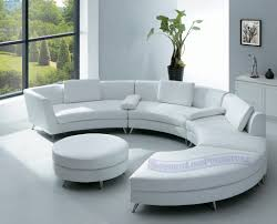 ultra modern furniture australia