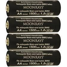 Online Get Cheap Battery Sell Aliexpresscom  Alibaba GroupSolar Garden Lights Batteries Rechargeable