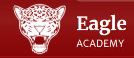 West Ada: Eagle Academy
