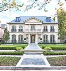 french chateau house plans. Delighful French French Chateau House Plans Luxury Whhaaaaatttttt Life S Plan  To A